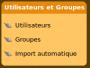 11.08:administration:webadmin:abuledu-menu-utilisateurs.png