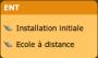 11.08:administration:webadmin:ent.png