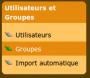 11.08:administration:webadmin:menu_webadmin_-_gestion_des_groupes.png