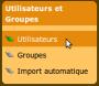 11.08:administration:webadmin:menu_webadmin_-_gestion_des_utilisateurs.png