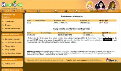 20141031-abuledu-guide_de_configuration_1108_client_final-12_2.jpg