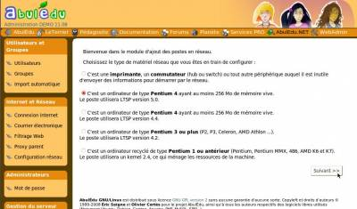 20141031-abuledu-guide_de_configuration_1108_client_final-12_3.jpg
