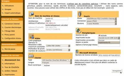 20141031-abuledu-guide_de_configuration_1108_client_final-12_4.jpg