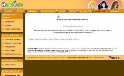 20141031-abuledu-guide_de_configuration_1108_client_final-12_5.jpg