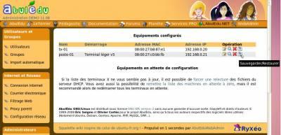 20141031-abuledu-guide_de_configuration_1108_client_final-12_6.jpg
