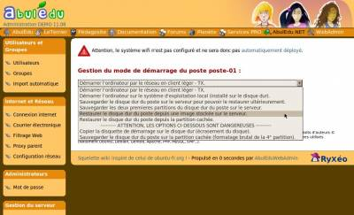 20141031-abuledu-guide_de_configuration_1108_client_final-12_7.jpg