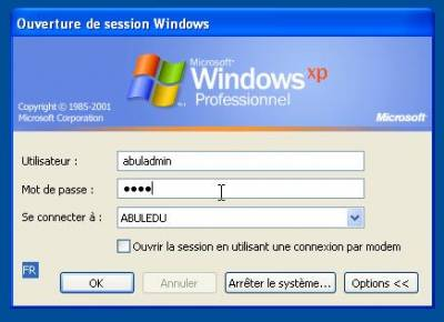 20141031-abuledu-guide_de_configuration_1108_client_final-14_6.jpg