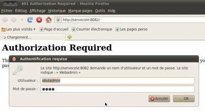 20141031-abuledu-guide_de_configuration_1108_client_final-3_2.jpg