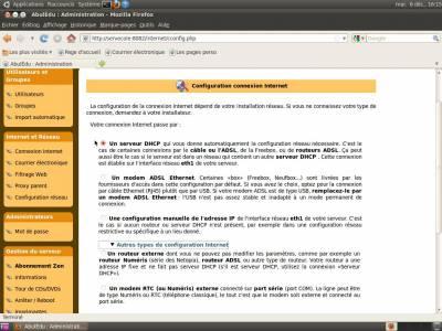 20141031-abuledu-guide_de_configuration_1108_client_final-4_2.jpg