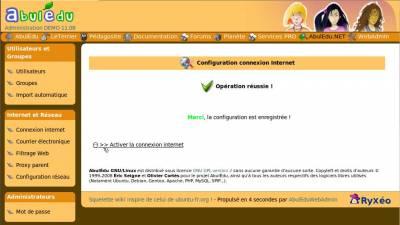 20141031-abuledu-guide_de_configuration_1108_client_final-4_4.jpg