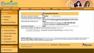 20141031-abuledu-guide_de_configuration_1108_client_final-4_5.jpg