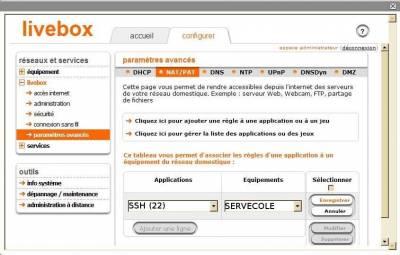 20141031-abuledu-guide_de_configuration_1108_client_final-5_8.jpg