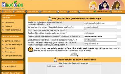 20141031-abuledu-guide_de_configuration_1108_client_final-6_2.jpg