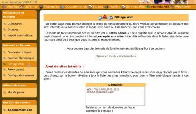 20141031-abuledu-guide_de_configuration_1108_client_final-6_4.jpg
