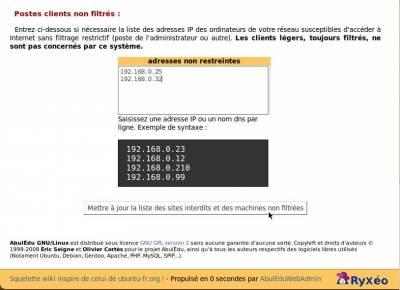 20141031-abuledu-guide_de_configuration_1108_client_final-6_5.jpg