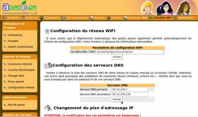 20141031-abuledu-guide_de_configuration_1108_client_final-6_7.jpg