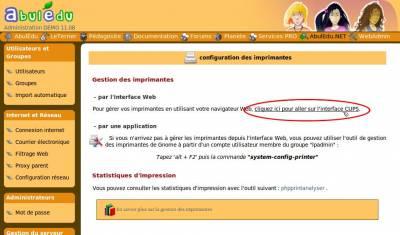 20141031-abuledu-guide_de_configuration_1108_client_final-8_2.jpg
