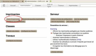 20141031-abuledu-guide_de_configuration_1108_client_final-8_4.jpg