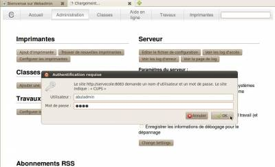 20141031-abuledu-guide_de_configuration_1108_client_final-8_5.jpg