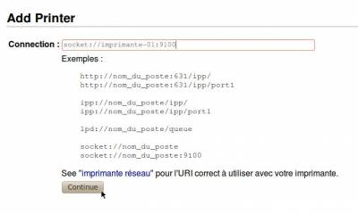 20141031-abuledu-guide_de_configuration_1108_client_final-9_2.jpg
