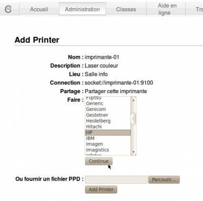 20141031-abuledu-guide_de_configuration_1108_client_final-9_3.jpg
