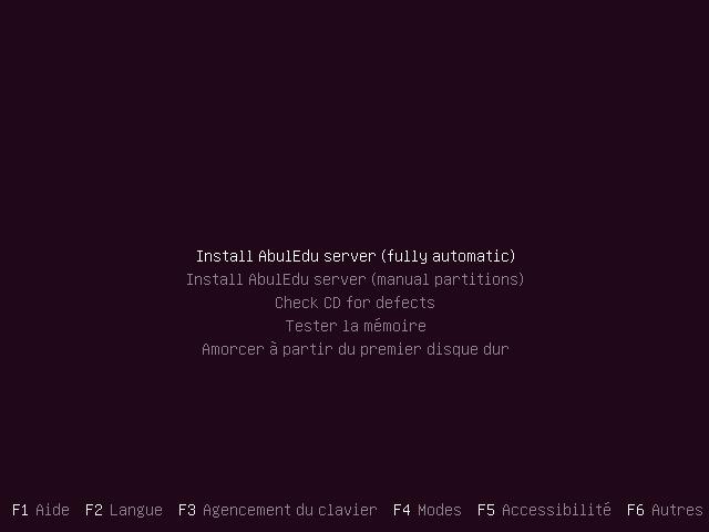 1108-serveur_installation-001.jpg