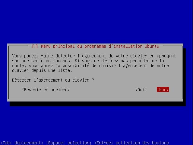 1108-serveur_installation-003.jpg