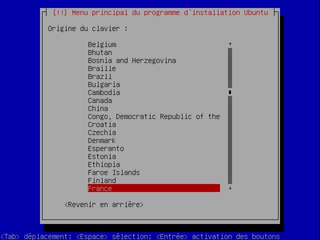 1108-serveur_installation-004.jpg