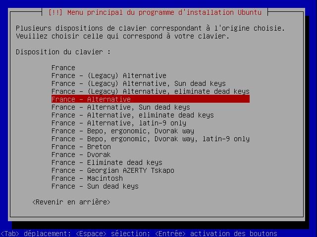 1108-serveur_installation-005.jpg