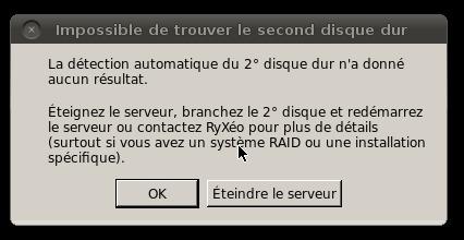 1108-serveur_installation-012.jpg