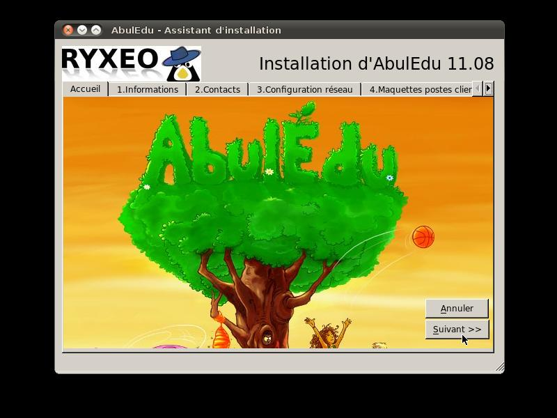 1108-serveur_installation-013.jpg