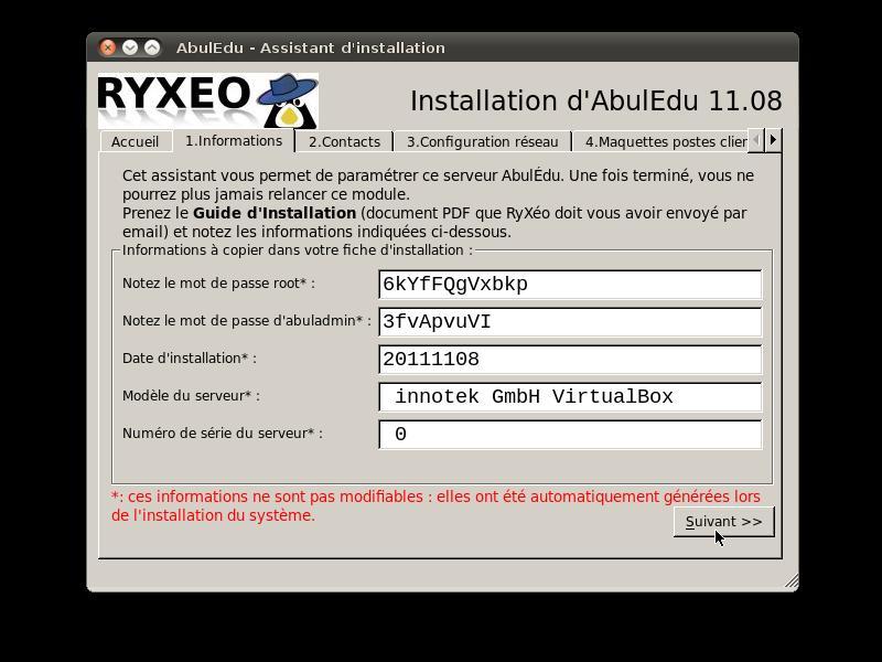 1108-serveur_installation-014.jpg