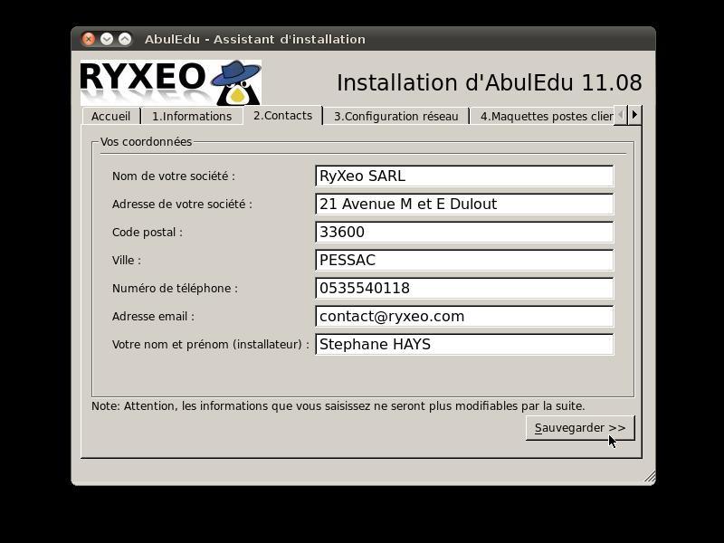 1108-serveur_installation-015.jpg