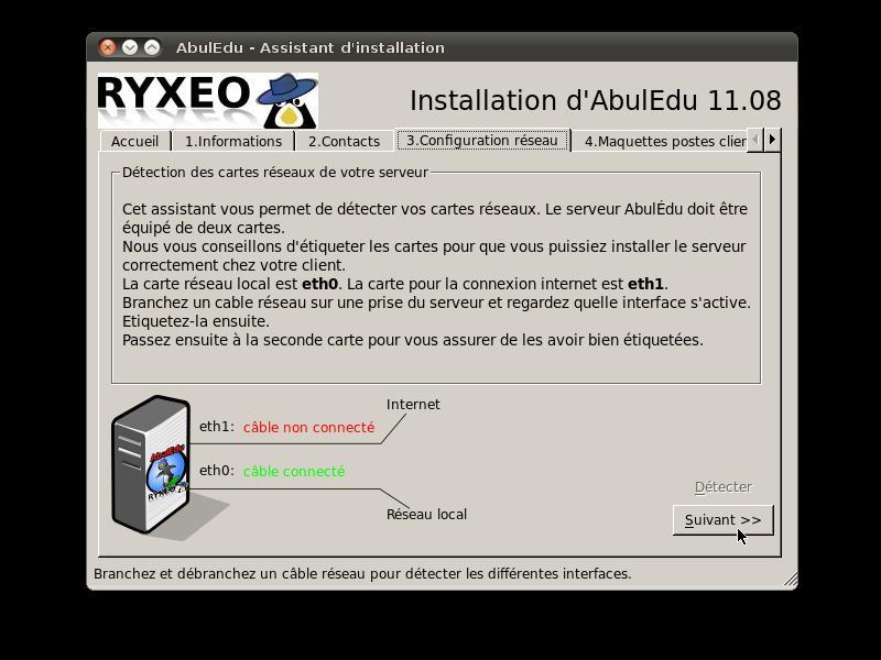 1108-serveur_installation-016.jpg