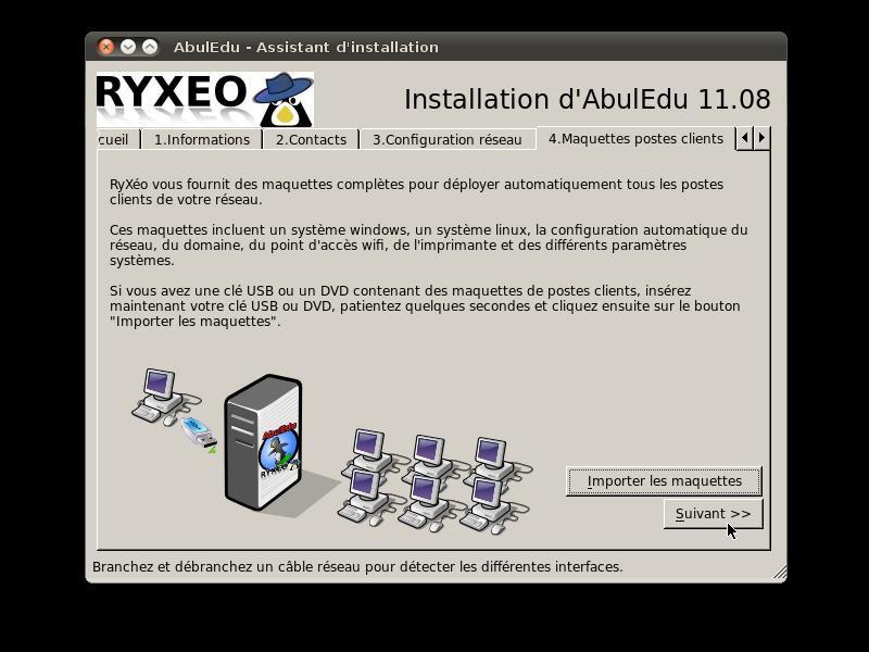 1108-serveur_installation-017.jpg