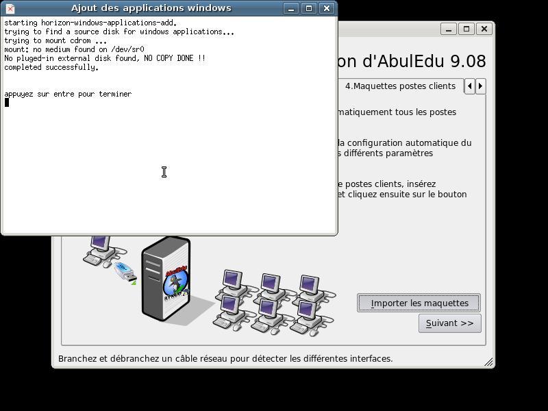1108-serveur_installation-018.jpg