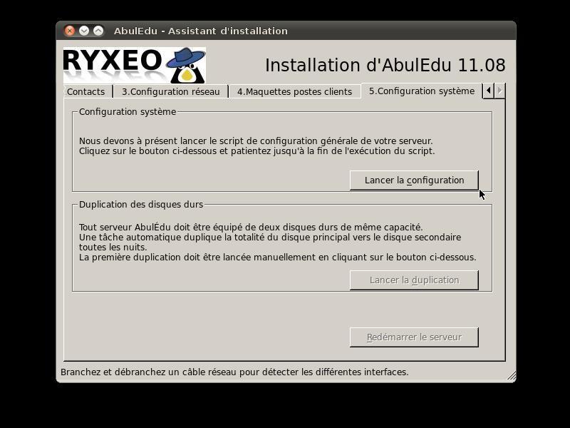 1108-serveur_installation-019.jpg