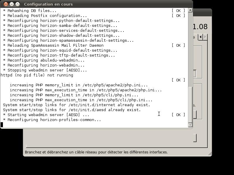 1108-serveur_installation-020.jpg