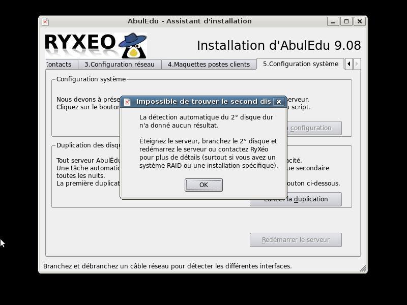 1108-serveur_installation-021.jpg
