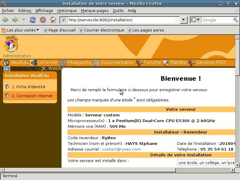 1108-serveur_installation-023.jpg