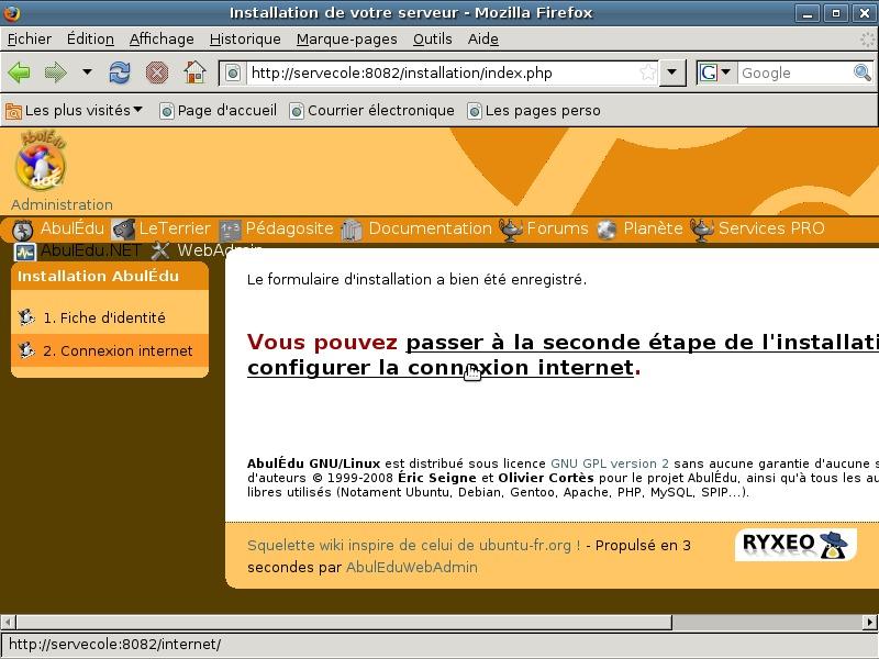 1108-serveur_installation-024.jpg
