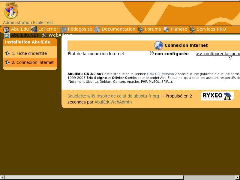 1108-serveur_installation-025.jpg