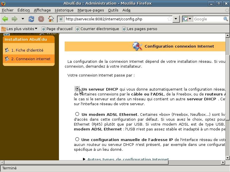 1108-serveur_installation-026.jpg