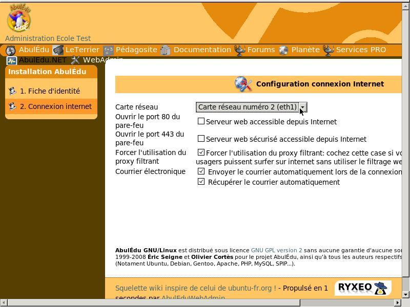 1108-serveur_installation-027.jpg