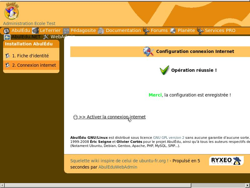 1108-serveur_installation-028.jpg