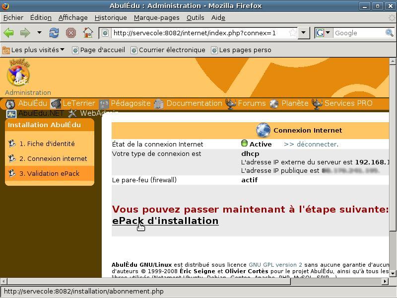 1108-serveur_installation-029.jpg