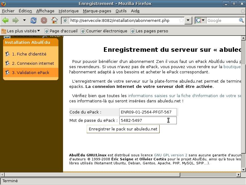 1108-serveur_installation-030.jpg