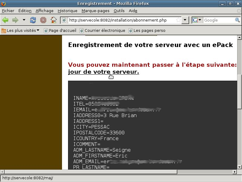 1108-serveur_installation-031.jpg