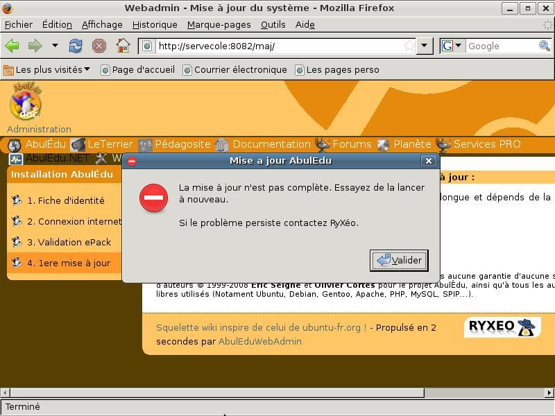 1108-serveur_installation-037.jpg
