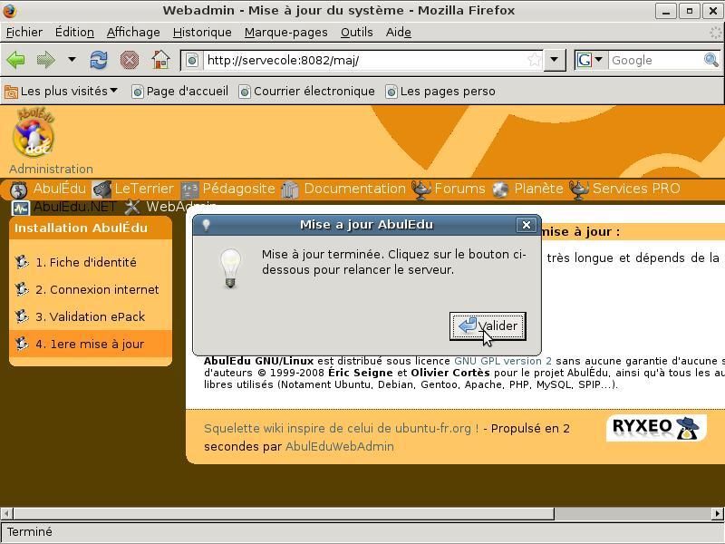 1108-serveur_installation-038.jpg